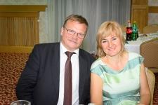 zolomza-2016-70-lecie-kl-zajac-wysokie-mazowieckie-281