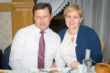 zolomza-2016-70-lecie-kl-zajac-wysokie-mazowieckie-306