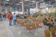 zolomza-2016-targi-hubertus-arena-ostroda-136