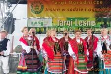 zolomza-2016-targi-lesne-w-szepietowie-021