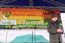 zolomza-2016-targi-lesne-w-szepietowie-022