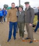 zolomza-2016-targi-lesne-w-szepietowie-051