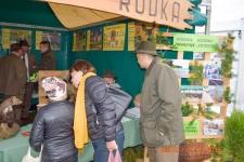 zolomza-2016-targi-lesne-w-szepietowie-058