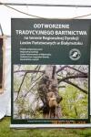 zolomza-2016-targi-lesne-w-szepietowie-069