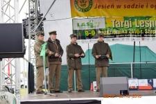 zolomza-2016-targi-lesne-w-szepietowie-076