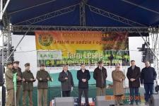 zolomza-2016-targi-lesne-w-szepietowie-077