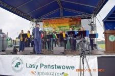 zolomza-2016-targi-lesne-w-szepietowie-085