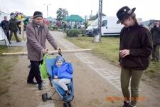 zolomza-2016-targi-lesne-w-szepietowie-088