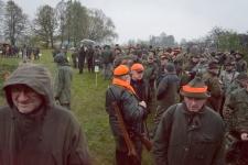 zolomza-2016-hubertus-w-wegrowie-069