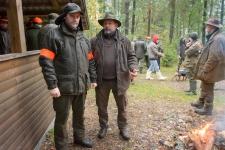 zolomza-2016-hubertus-w-wegrowie-095
