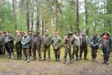 zolomza-2016-hubertus-w-wegrowie-129