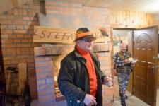 zolomza-2016-hubertus-w-wegrowie-146