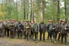 zolomza-2016-hubertus-w-wegrowie-191