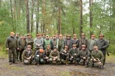 zolomza-2016-hubertus-w-wegrowie-195