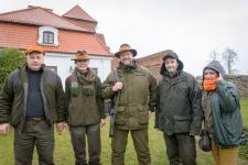 zolomza-2016-hubertus-w-wegrowie-248
