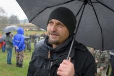 zolomza-2016-hubertus-w-wegrowie-256