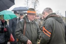 zolomza-2016-hubertus-w-wegrowie-269