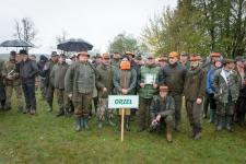 zolomza-2016-hubertus-w-wegrowie-351