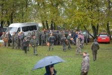zolomza-2016-hubertus-w-wegrowie-363