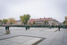 zolomza-2016-hubertus-w-wegrowie-374