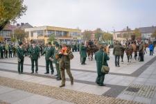 zolomza-2016-hubertus-w-wegrowie-396