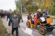 zolomza-2016-hubertus-w-wegrowie-435