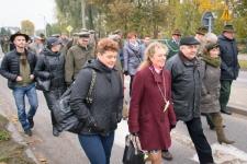 zolomza-2016-hubertus-w-wegrowie-437