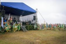 zolomza-2016-hubertus-w-wegrowie-461