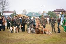zolomza-2016-hubertus-w-wegrowie-476