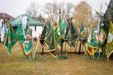 zolomza-2016-hubertus-w-wegrowie-477