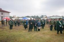 zolomza-2016-hubertus-w-wegrowie-479