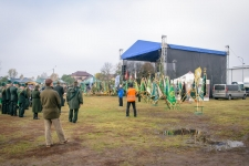 zolomza-2016-hubertus-w-wegrowie-482