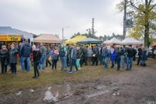 zolomza-2016-hubertus-w-wegrowie-502