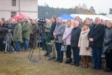 zolomza-2016-hubertus-w-wegrowie-522
