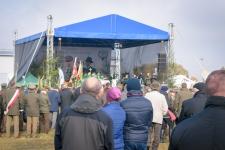 zolomza-2016-hubertus-w-wegrowie-553