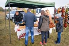 zolomza-2016-hubertus-w-wegrowie-572