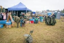 zolomza-2016-hubertus-w-wegrowie-609