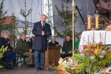 zolomza-2016-hubertus-w-wegrowie-629