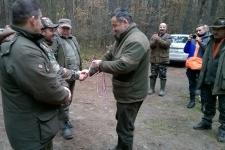zolomza-2016-hubertus-w-cietrzewiu-jenki-014