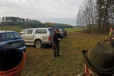 zolomza-2016-hubertus-w-lisie-bialystok-003