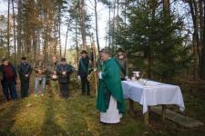 zolomza-2016-11-05-hubertus-w-zajacu-wys-maz-013