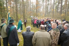 zolomza-2016-11-05-hubertus-w-zajacu-wys-maz-032