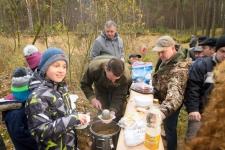 zolomza-2016-11-05-hubertus-w-zajacu-wys-maz-070