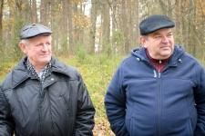 zolomza-2016-11-05-hubertus-w-zajacu-wys-maz-087