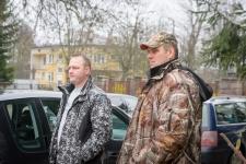 zolomza-2016-11-06-polowanie-hubertowskie-w-sarnie-wizna-011