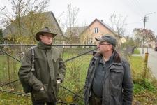 zolomza-2016-11-06-polowanie-hubertowskie-w-sarnie-wizna-013