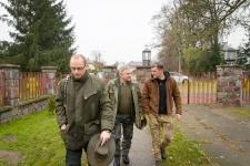 zolomza-2016-11-06-polowanie-hubertowskie-w-sarnie-wizna-017