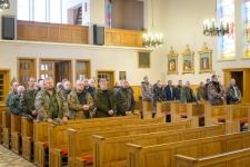 zolomza-2016-11-06-polowanie-hubertowskie-w-sarnie-wizna-023
