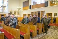 zolomza-2016-11-06-polowanie-hubertowskie-w-sarnie-wizna-024