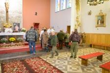 zolomza-2016-11-06-polowanie-hubertowskie-w-sarnie-wizna-032